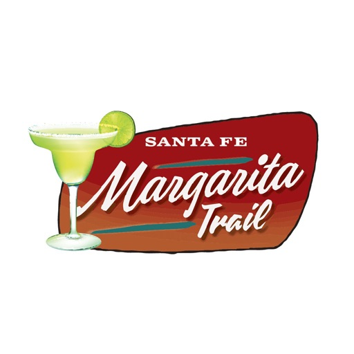 Margarita Trail Passport