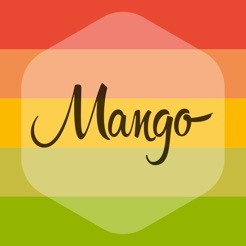 Mango Calories Counter