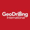 GeoDrilling International