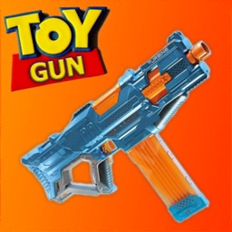 Toy Gun Sounds