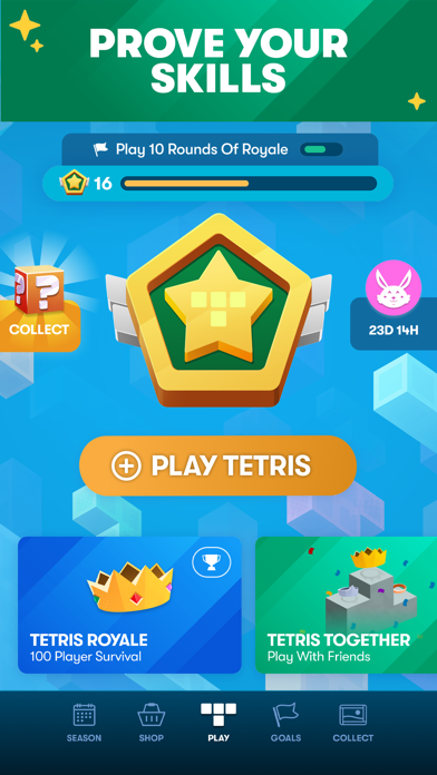 Tetris®  wiki review and how to guide