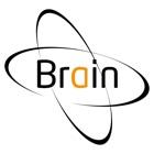 Brain / iKon / Xbar / TracX icon