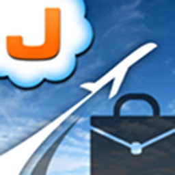JSmart for iPad Expense note