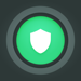 138.Data Security - protection app