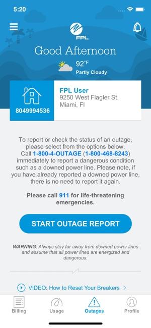 Alert Fpl Phone Scammers Threaten To Shut Power Off Unless Payment