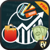 Accounting,Commerce PRO - Edutainment Ventures LLC