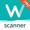 Xiamen Worldscan Information Technology Co., Ltd. - pdf scanner – Wordscanner pro artwork