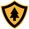 Firewatch - Panic, Inc.