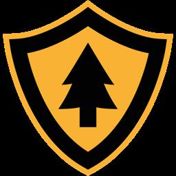 Ícone do app Firewatch