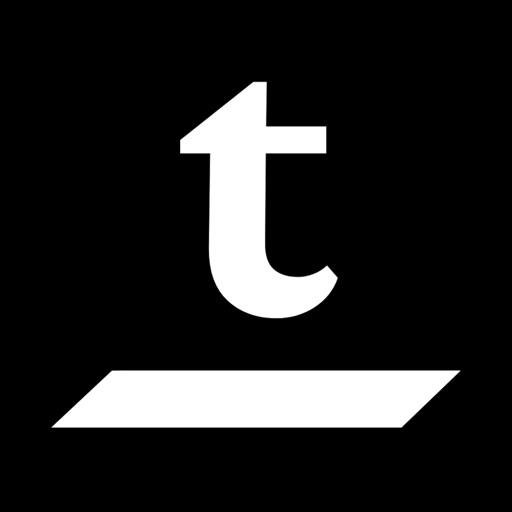 TweetShelf for Twitter