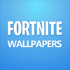 Fortnite Wallpapers