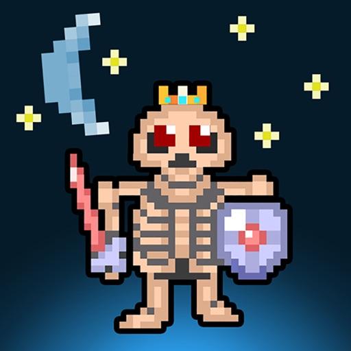 魔塔2:单机游戏好玩rpg,冒险打魔兽的经典角色扮演