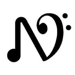 NoteToSelf - Piano Lessons
