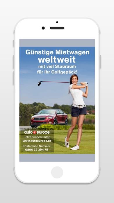 golf66 - ZeitschriftScreenshot von 2