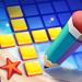 CodyCross: Crossword Puzzles Hack Online Generator