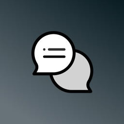 myChat - Talk with friends