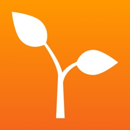 Farmizen - Fruits & Vegetables