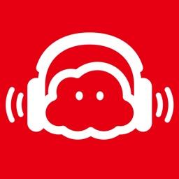 ラジオクラウド - コンテンツがダウンロードでいつでも聴ける