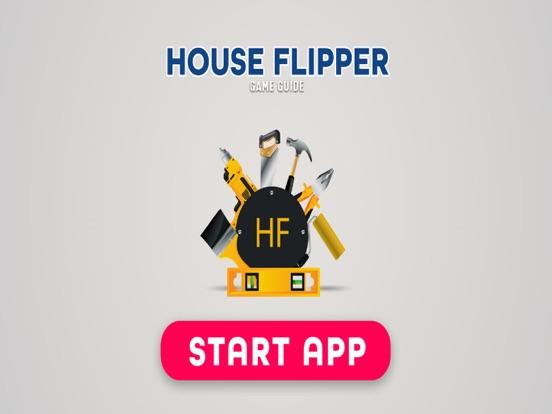 GameNet for - House Flipper Screenshots