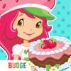 ストロベリーショートケーキ ベイクショップ - iPadアプリ