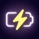 Charging Play Animation - Bolt на пк