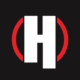 Hearo - Super Watch Parties