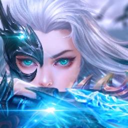 魔神战纪-经典RPG私服动作手游