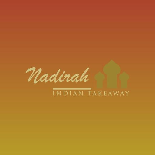 Nadirah Indian Takeaway