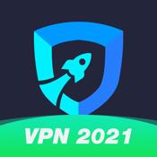 VPN iTop: Best VPN for iPhone