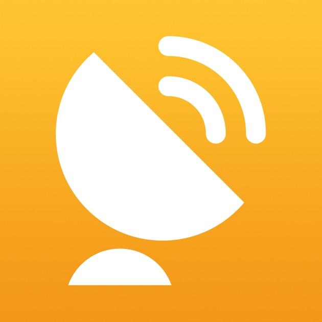 apps von maximilian siebenhuetter im app store. Black Bedroom Furniture Sets. Home Design Ideas