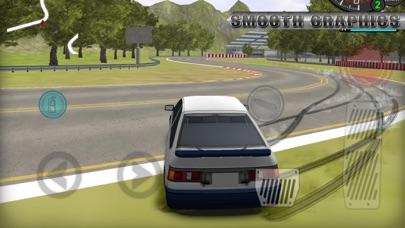 点击获取Extreme Drift Car Driving