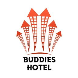 Buddies Hotel