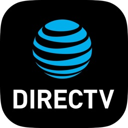 DIRECTV Apple Watch App