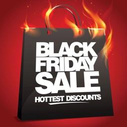 Black Friday Ads & Deals 2021