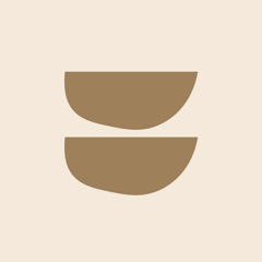 Aesthetic: App icon & Themes