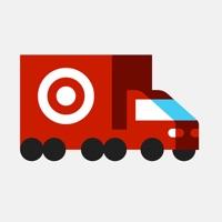 Target Carrier