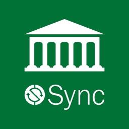 Sync Mobile