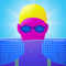 App Icon for Flip & Dive 3D App in United States IOS App Store