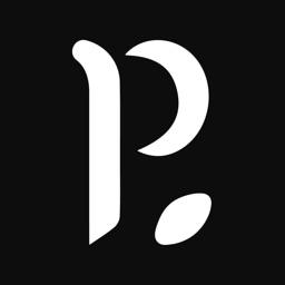 Paepiro TV