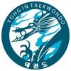 Yong-In Taekwondo(TKD)