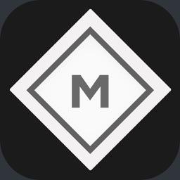 MetaReader - MetaFilter Client