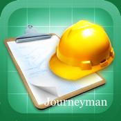 Superintendent Journeyman app review