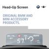 Head-Up Screen