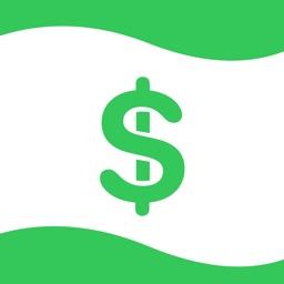 Flow: Net Worth Wealth Tracker