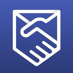 Remitly: Send Money & Transfer