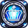 コインキングダム3 - コイン落としスロット メダルゲーム
