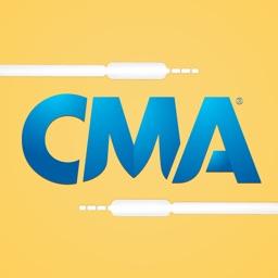 CMA Connect App