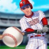 Baseball Clash: Real-time game - iPhoneアプリ