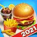 Cooking City - Restaurant Game Hack Online Generator