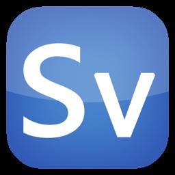 Ícone do app Super Vectorizer Pro
